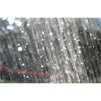 Yağmur Etkisi