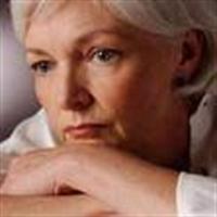 Menopoz Döneminde Şikayetler