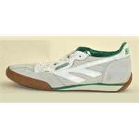 Squash Ayakkabısı Nedir, Nasıl Olmalıdır?