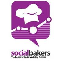 Socialbakers Facebook Türkiye Raporu