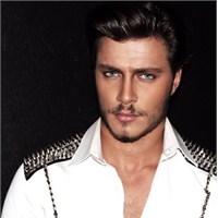 Best Model Of Turkey 2013 Birincisi Burak Çelik