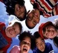 Çocuklarda Sosyal Ve Duygusal Gelişim