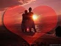 Daha İyi Aşkın 10 Sırrı