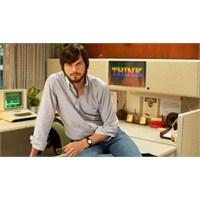 Steve Jobs U Anlatan Film İçin Geri Sayım Başladı