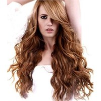 Ten Renginize Uygun Saç Renkleri