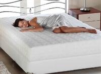 İyi Uykunun Sırrı İyi Yataktadır!
