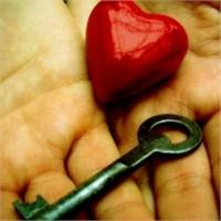 Çocukların Kalbine Girme Taktikleri…