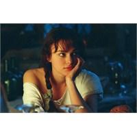 Jane Austen'ın Hangi Karakteri Favoriniz?