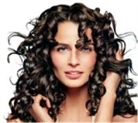 Normal Saçlara Doğal Tonik
