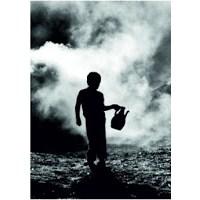 Reş-kara-noir Fotoğraf Sergisi