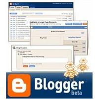 1 Mart 2011 Blogspot Neden Kapatıldı!