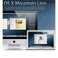 Apple Yeni İşletim Sistemini Çıkardı