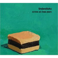 "Online Dinle: Tindersticks ""Across Six Leap Years"""