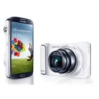 İnceleme: Samsung Galaxy S4 Zoom