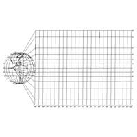 Wgs-84 Plotting Sheet Harita Çizimi Nasıl Yapılır?