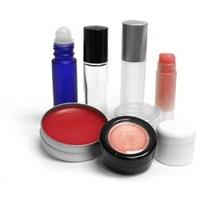 Kozmetik Ürünler Ne Kadar Kullanılmalı?
