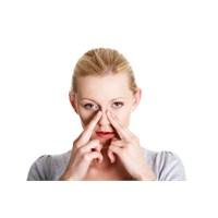 Burnunuz Neden Tıkanır? Sağlığınızı Nasıl Etkiler