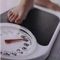 Tiroid Kilo Vermede İşe Yaramıyor