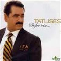 İbrahim Tatlıses - Yemen Türküsü