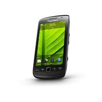 Blackberry Serisinden Blackberry Torch 9850