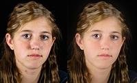 Photoshop | Güzellik Sırlarını Anlatan Dersler