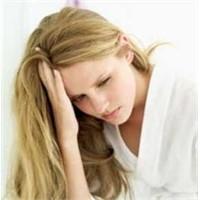 Mevsimsel Depresyon kadınlarda görülüyor