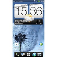 Neden Galaxy S3? İşte Tercih Etmeniz İçin 5 Sebep!