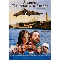 İstanbul Kanatlarımın Altında (1996)