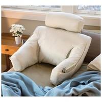 Yataklar İçin Tv Ve Kitap Okuma Yastığı Modeli