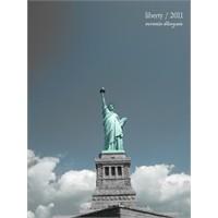 Statue Of Liberty & Ellis İsland Yolcusu Kalmasın