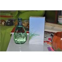 Yves Rocher - Naturelle (Parfüm)