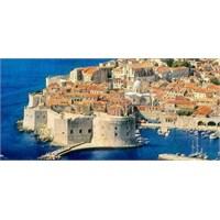 Dubrovnik Setinden İki Yeni Video (Gizli Çekim)