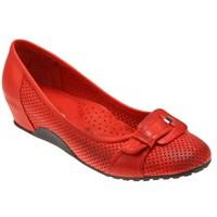 Flo Mağazalarından En Yeni Ayakkabı Koleksiyonları