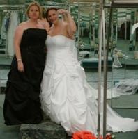 Şişmanlamak İçin Evleniyoruz!!