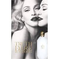 Madonna'nın Yepyeni Parfümü