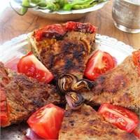 Kilis Mutfağı / Kilis Cuisine