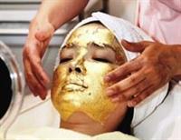 Altın Maskesinden Ekmek Mayasına Güzellik Sırları…