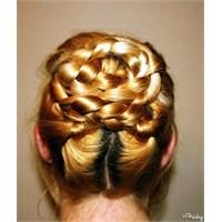 7 Adımda Saçınız Hazır Olsun!
