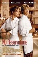 No Reservations (2007) -aşk Tarifi-