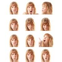 Vücut Dilinizin Anlamını Biliyormusunuz ?