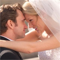 Evliliğinizi Yıkabilecek 8 Hata