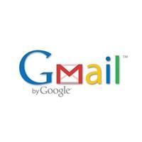 Tarayıcı Değiştirip, İnternetsiz G-mail Kullanın