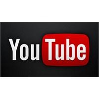 Youtube'a Teyp Modu !