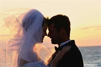 Gerçekten Evlilik Aşkı Öldürür Mü?