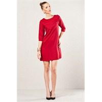 Batik Mağazası 2013 Elbise Modası