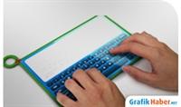 75 Dolarlık Laptop 2012 de Geliyor