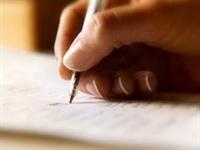 El Yazınız Profesyonelliğinizi Ele Veriyor !