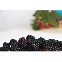 Güzellik Ve Sağlık İçin Yaz Meyveleri Tüketin!