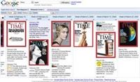 Googledan Faydalı Bir Yenilik Daha