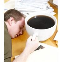 Jumbo Boy Kahve İsteyenlere